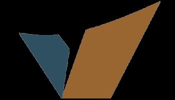 Клинкерная плитка Vandersanden
