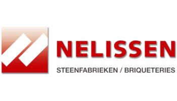Клинкерная плитка Nelissen