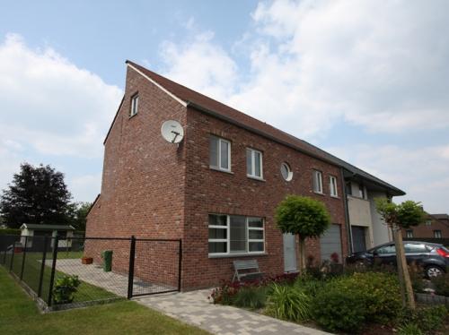 Клинкерная плитка Vandersanden 70. Oud Herve