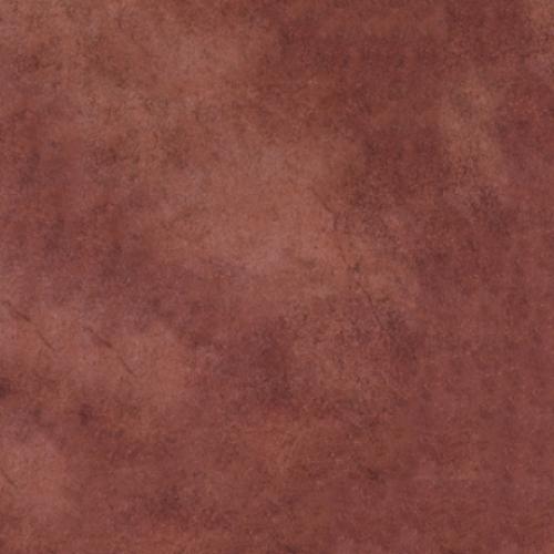 Interbau Natura Art 114 cognac braun