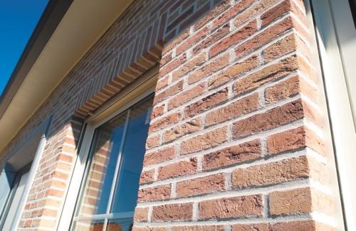 Клинкерная плитка Vandersanden 15. Azalea