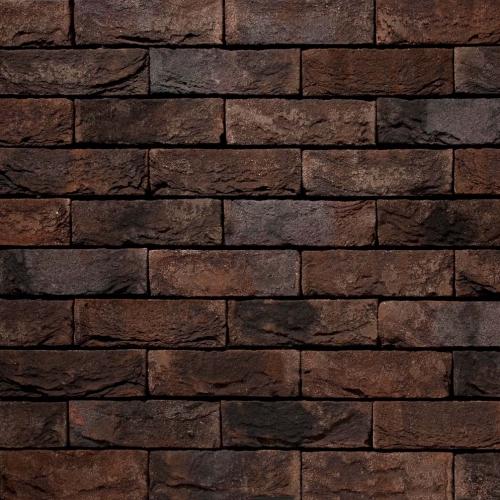 Клинкерная плитка Vandersanden 66. Acera
