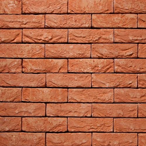Клинкерная плитка Vandersanden 30. Orange