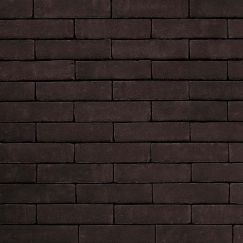 Клинкерная плитка Vandersanden 586. Saumur VB