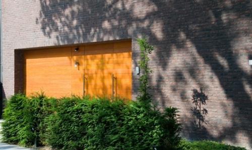 Клинкерная плитка Vandersanden 47. Salvia Gesinteld