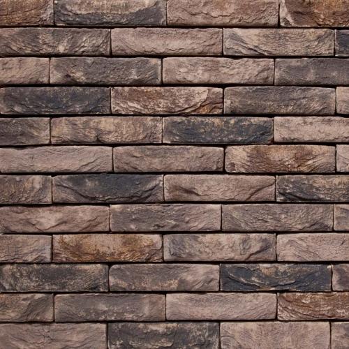 Клинкерная плитка Vandersanden 45. Lithium