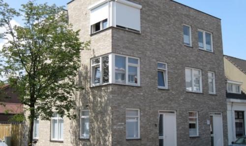 Клинкерная плитка Vandersanden 79. Anicius