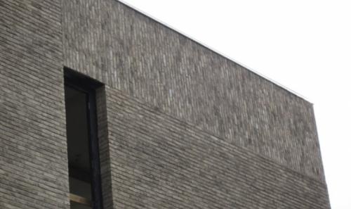 Клинкерная плитка Vandersanden 74. Sao Paulo