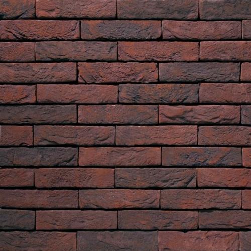 Клинкерная плитка Vandersanden 33. Parma