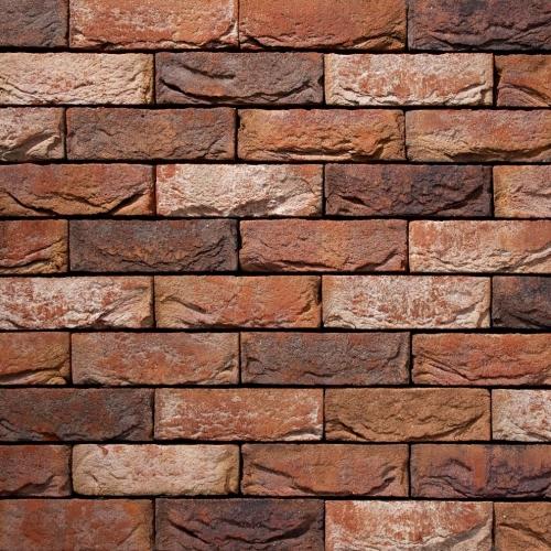 Клинкерная плитка Vandersanden 587. Alexia