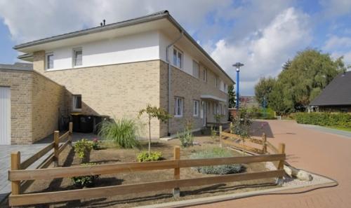 Клинкерная плитка Vandersanden 64. Corum