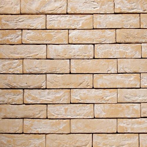 Клинкерная плитка Vandersanden 8 Lindebloem