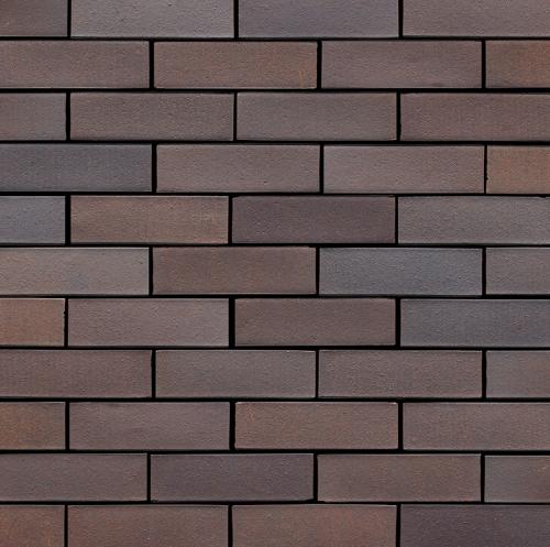 Клинкерная плитка Vandersanden 455. Cottbus