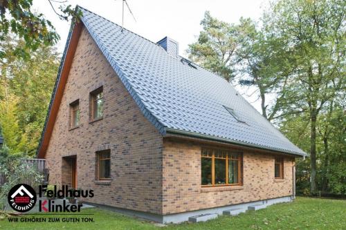 Клинкерный кирпич Feldhaus Klinker K684NF sintra nolani ocasa