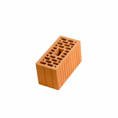 Керамический блок Porotherm камень 2,1 НФ