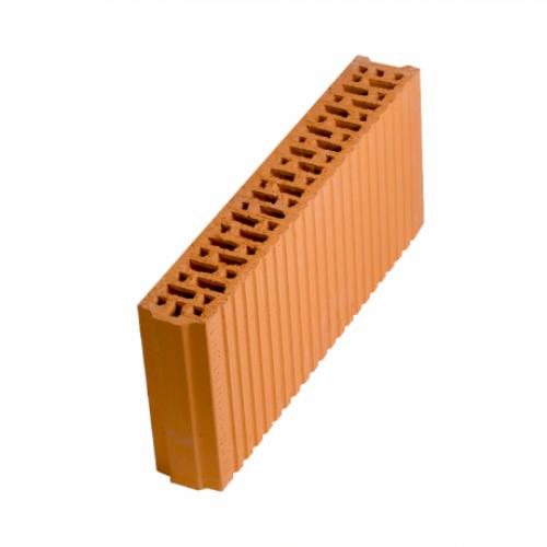 Керамический блок Porotherm 8