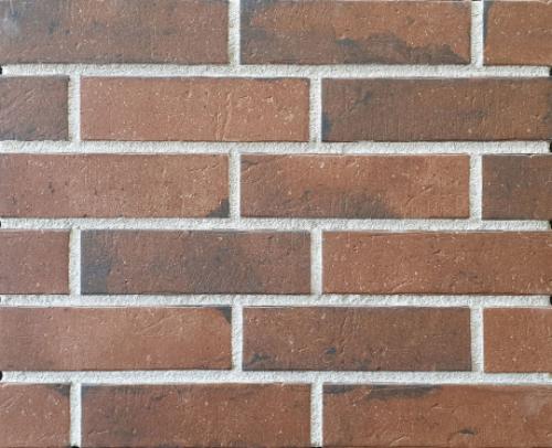 Brick Loft INT 573 Ziegel NF