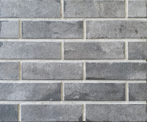 Brick Loft INT 575 Felsgrau NF