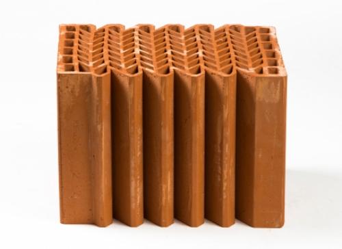 Керамический блок KAIMAN 30