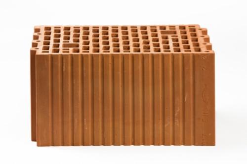 Керамический блок KERAKAM 25XL
