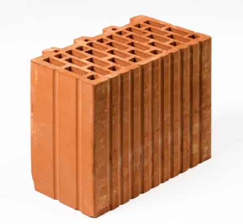 Керамический блок KERAKAM 25+