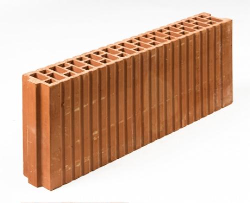 Керамический блок KERAKAM 8