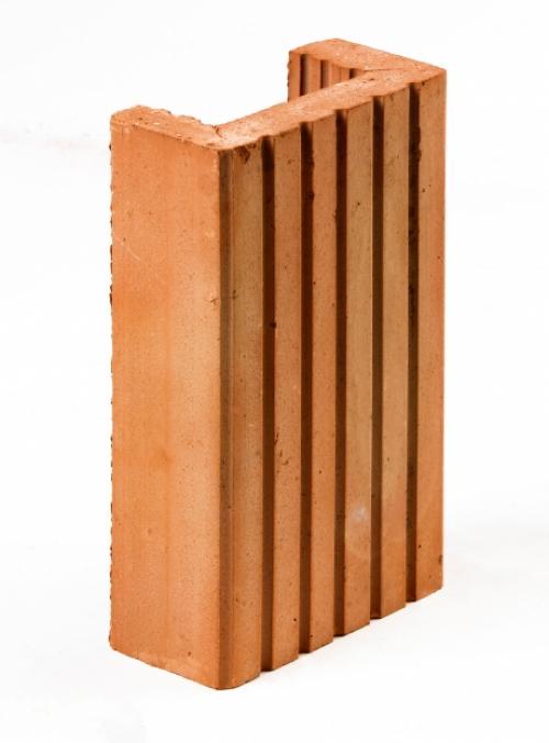 Керамический блок KERAKAM П