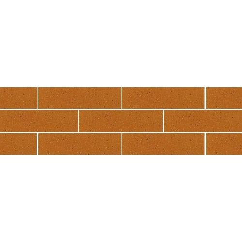 Paradyz Aquarius Beige плитка фасадная гладкая