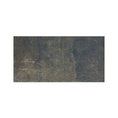 Paradyz Scandiano Brown плитка базовая структурная