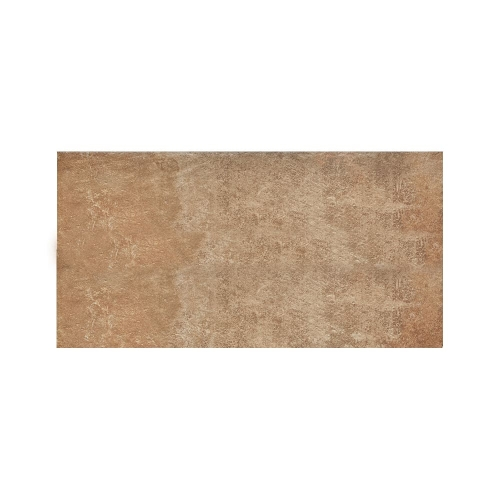 Paradyz Scandiano Rosso плитка базовая структурная