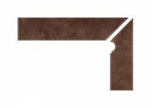Плинтус флорентийский в ассортименте