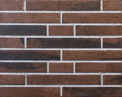 Brick Loft INT 573 Ziegel