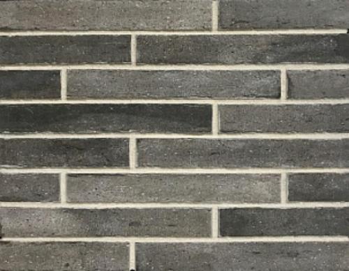 Brick Loft INT 575 Felsgrau