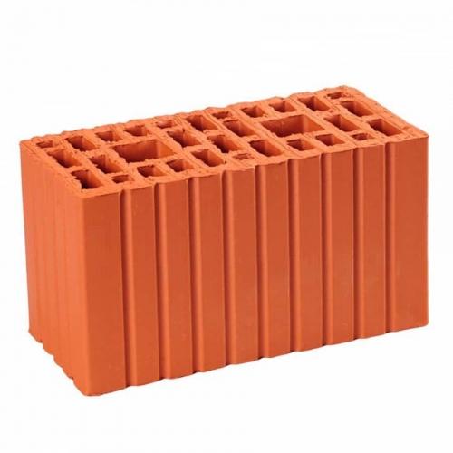 Керамический блок Гжель 2,1 НФ