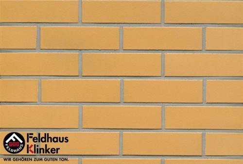 Клинкерная плитка Feldhaus Klinker amari liso R200DF9 240x9x52 мм