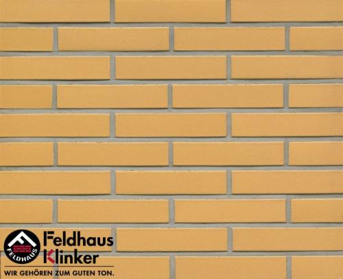 Клинкерная плитка Feldhaus Klinker amari liso R200NF14 240x14x71 мм