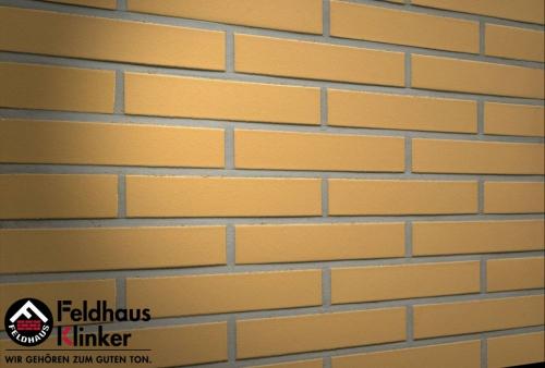 Клинкерная плитка Feldhaus Klinker amari liso R200NF9 240x9x71 мм
