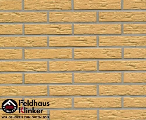 Клинкерная плитка Feldhaus Klinker amari senso R240NF14 240x14x71 мм