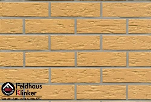 Клинкерная плитка Feldhaus Klinker amari senso R240NF9 240x9x71 мм
