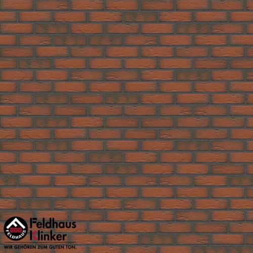 Клинкерная плитка Feldhaus Klinker ardor senso R343DF9 240x9x52 мм