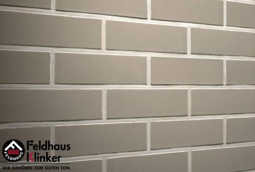 Клинкерная плитка Feldhaus Klinker argo liso R800DF9 240x9x52 мм