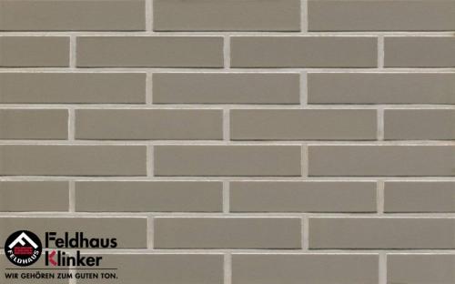 Клинкерная плитка Feldhaus Klinker argo liso R800NF14 240x14x71 мм