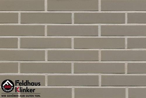 Клинкерная плитка Feldhaus Klinker argo liso R800NF9 240x9x71 мм