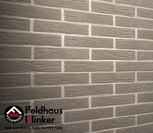 Клинкерная плитка Feldhaus Klinker argo mana R835DF9 240x9x52 мм