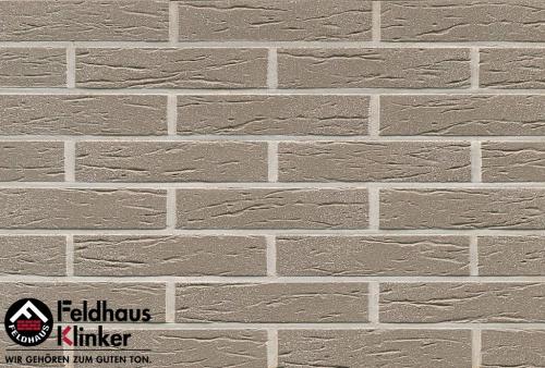 Клинкерная плитка Feldhaus Klinker argo senso R835NF14 240x14x71 мм