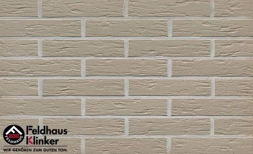 Клинкерная плитка Feldhaus Klinker argo senso R840DF9 240x9x52 мм