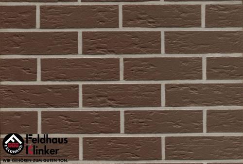 Клинкерная плитка Feldhaus Klinker geo senso R540NF9 240x9x71 мм