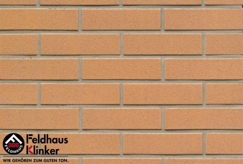 Клинкерная плитка Feldhaus Klinker Nolani R206NF14 240x14x71 мм