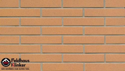 Клинкерная плитка Feldhaus Klinker Nolani R206NF9 240x9x71 мм