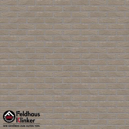Клинкерная плитка Feldhaus Klinker Nolani R268NF9 240x9x71 мм